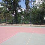 shkola_110 (2)