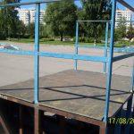 skatepark (4)