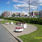 volgskiy_2015 (2)