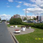 volgskiy_2015 (3)