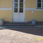 volgskiy_2015 (5)