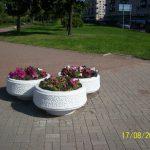 volgskiy_2015 (7)