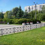 volgskiy_2015 (9)