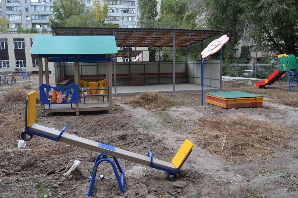detskaya_ploshadka_2