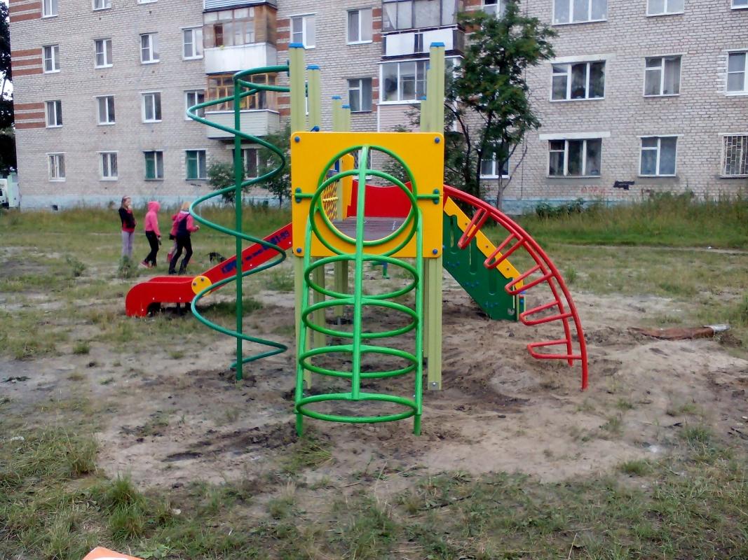 zavodskaya-4
