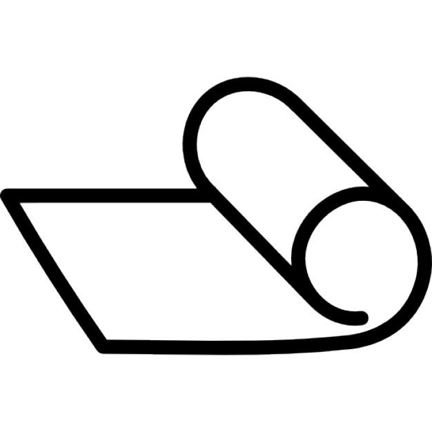 Резиновое покрытие Terraflex