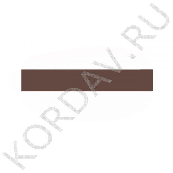 Стенка с двумя проломами ПП2 (2)
