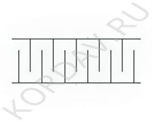 Лабиринт ПП3 (1)