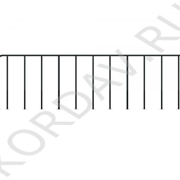 Лабиринт ПП3 (0)