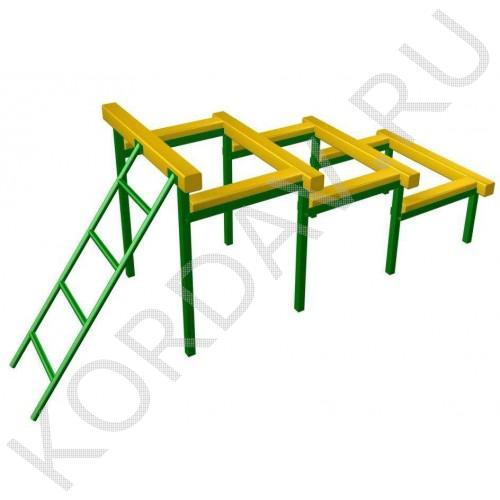 лестница-500x500