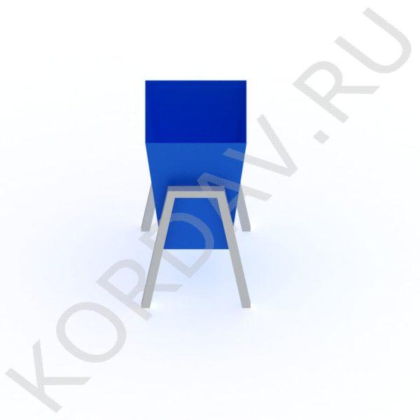 Урна МАФ 11.011 (1)