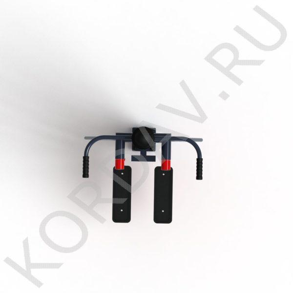 Тренажёр Хипс СТ 3.151 (5)