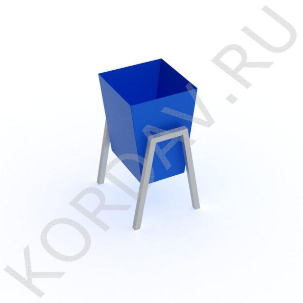 Урна МАФ 11.011 (2)
