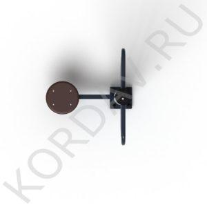 Тренажёр Твистер СТ 3.131 (6)