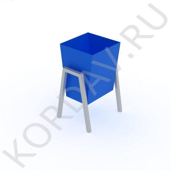 Урна МАФ 11.011 (0)