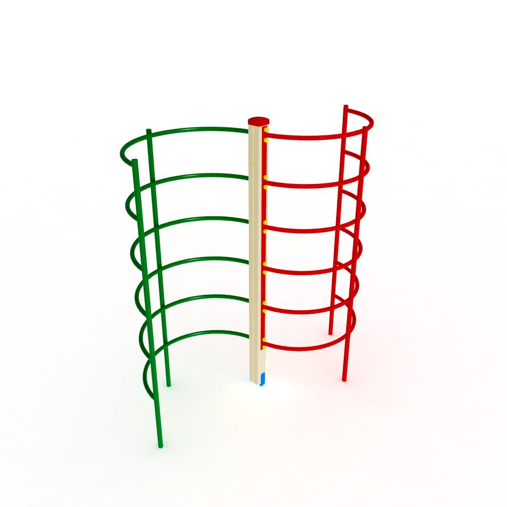 Лазилки