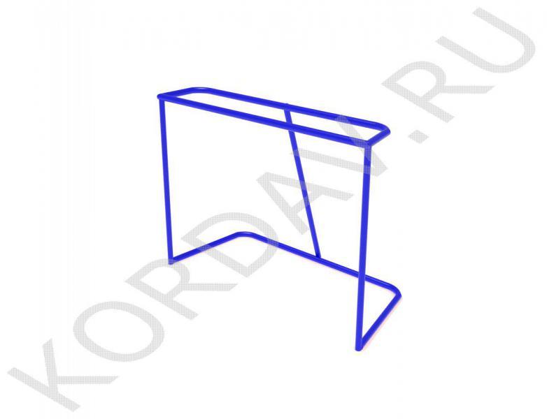 Ворота хоккейные СИ 6.151 (0)