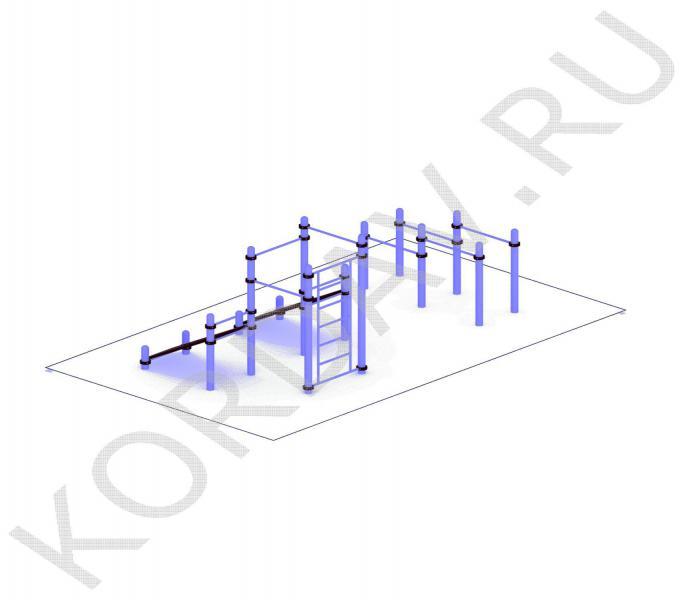 (108 труба) СТ 1.561 (1)
