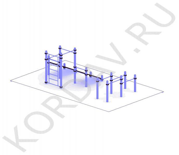 (108 труба) СТ 1.561 (2)