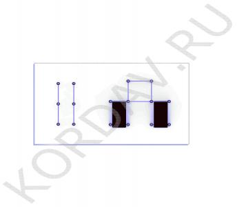 (108 труба) СТ 1.561 (3)