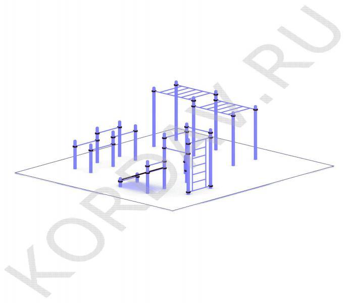 (108 труба) СТ 1.581 (0)