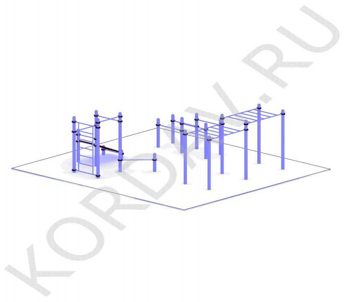 (108 труба) СТ 1.581 (1)