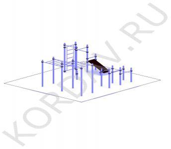 (108 труба) СТ 1.581 (2)