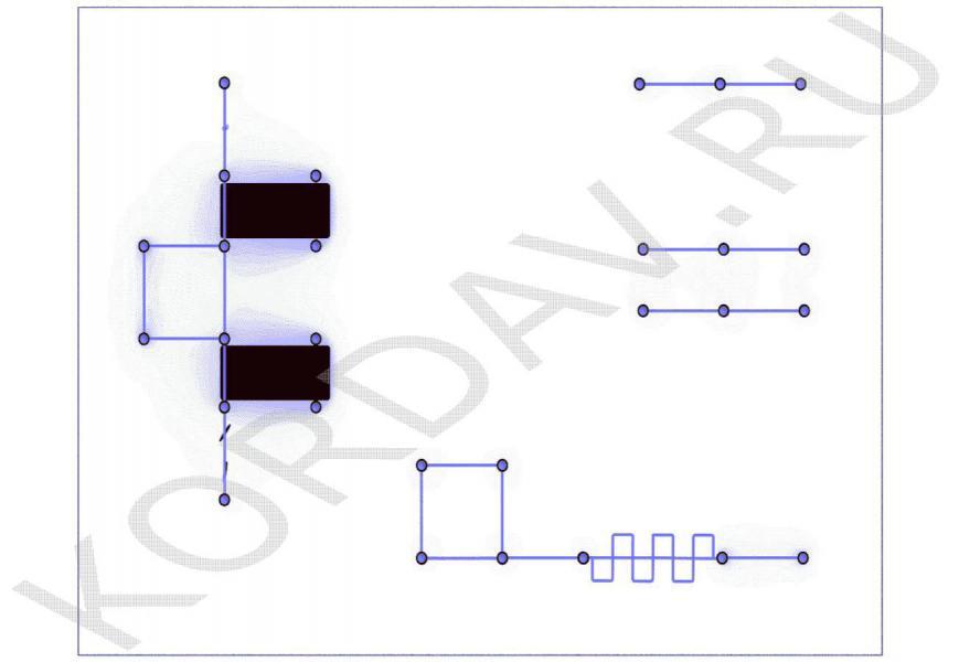 (89 труба) СТ 1.651 (3)