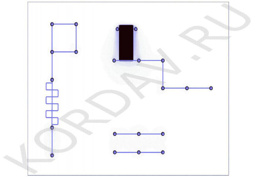 (89 труба) СТ 1.671 (3)