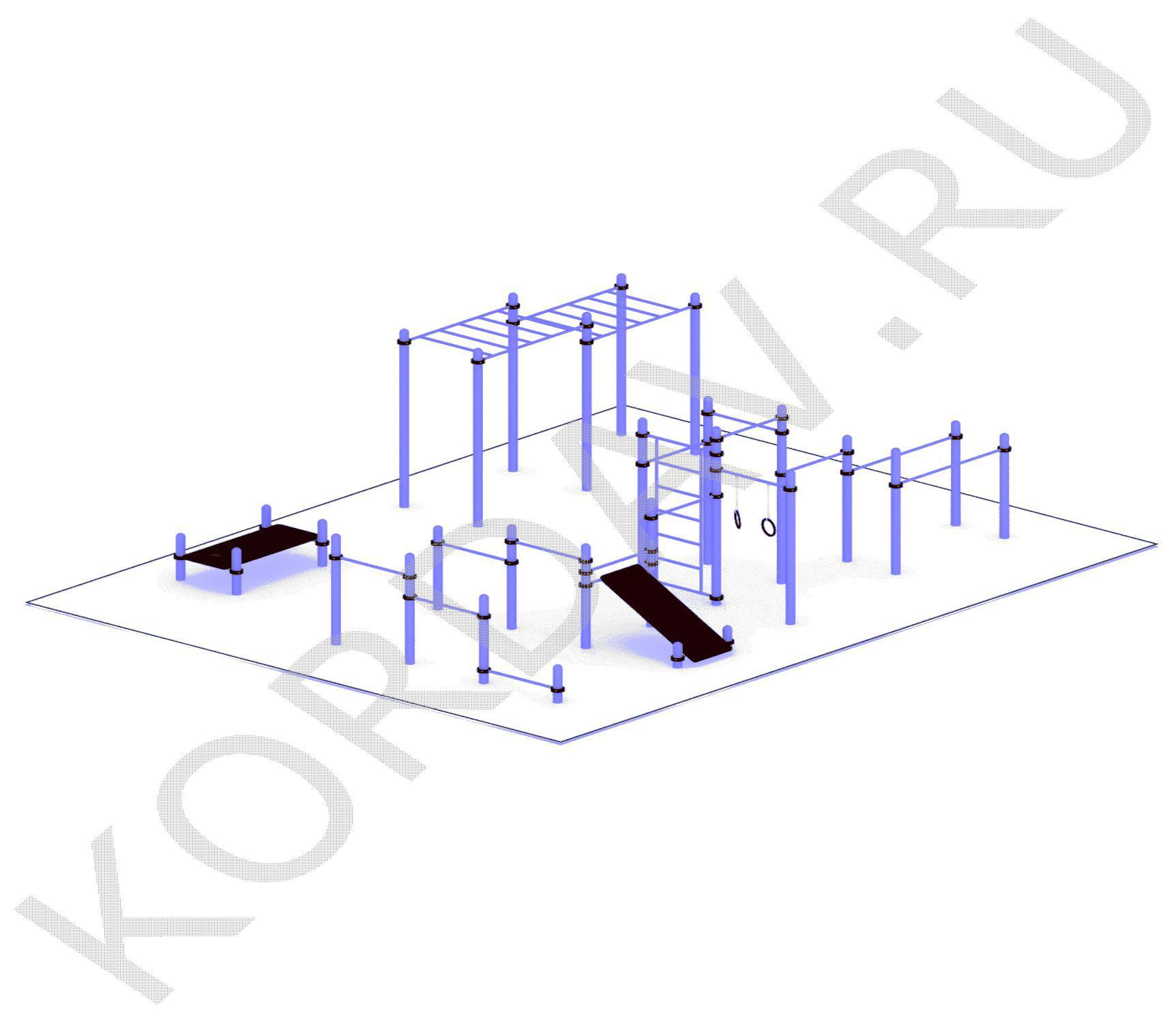 (108 труба) СТ 1.701