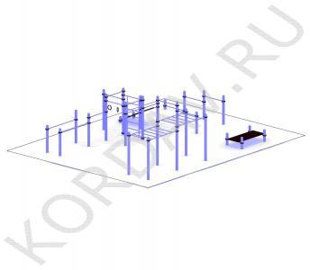 (108 труба) СТ 1.701 (1)