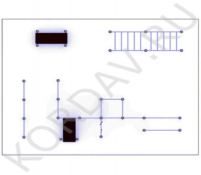 (108 труба) СТ 1.701 (3)