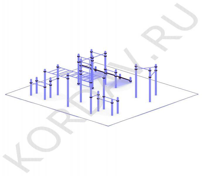 (108 труба) СТ 1.741 (1)