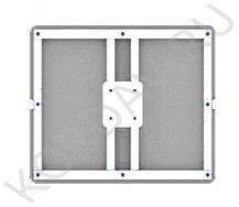 Тренажёр Стол для армрестлинга СТ 3.011 (1)