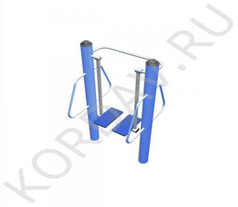 Тренажёр Шаговый СТ 3.051 (1)