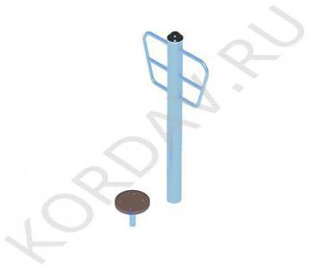 Тренажёр Твистер СТ 3.131 (0)