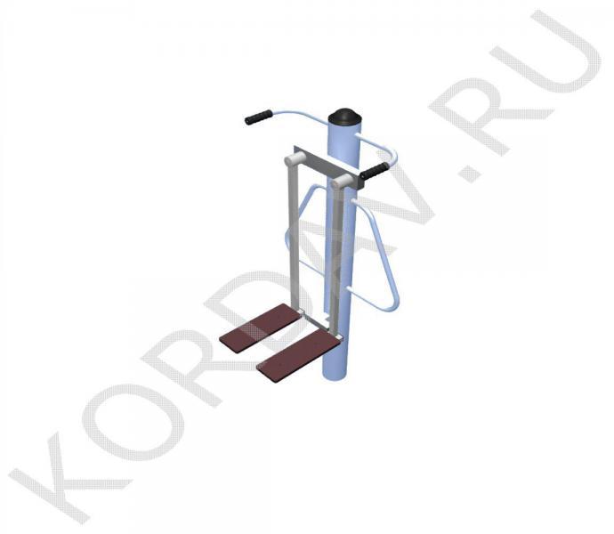 Тренажёр Хипс СТ 3.151 (1)