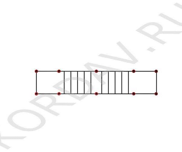 (108 труба) СТ 1.821 (0)