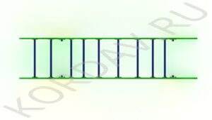 Лазилка Змейка ИО 6.23 (2)