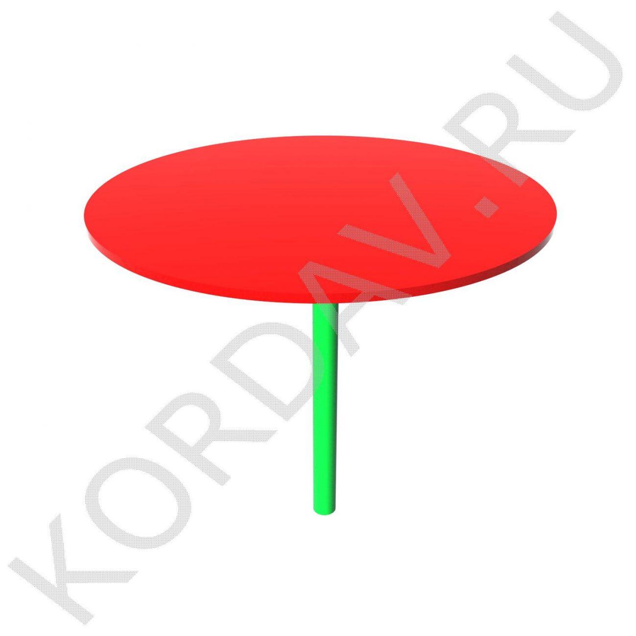 Песочный столик МАФ 8.291